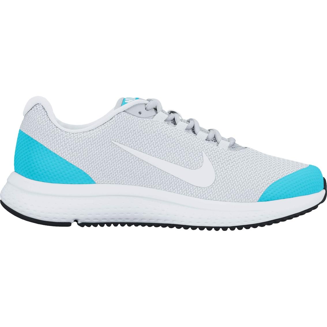 Nike Women's RunAllDay Running Shoes