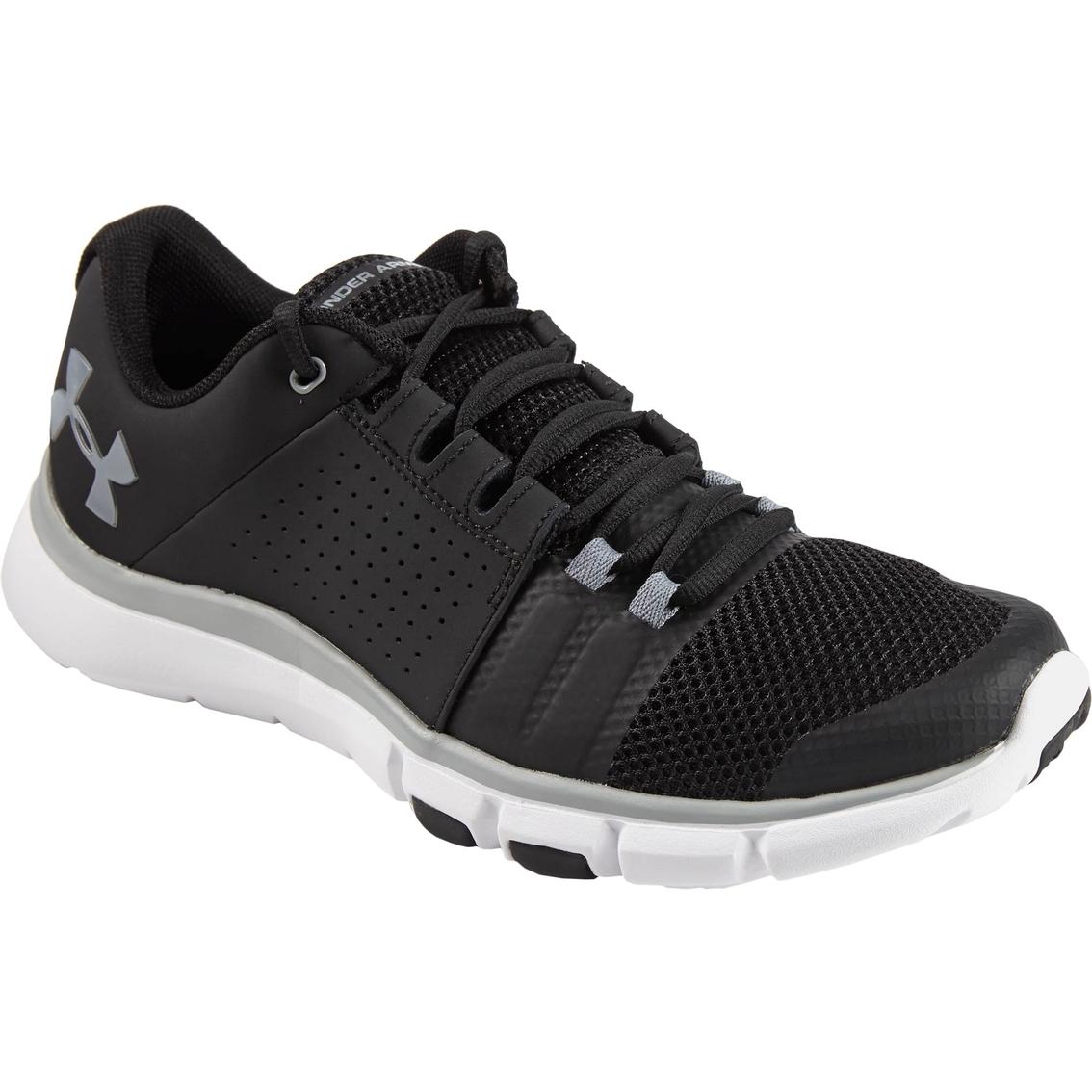 Strive 7 Cross Training Shoes