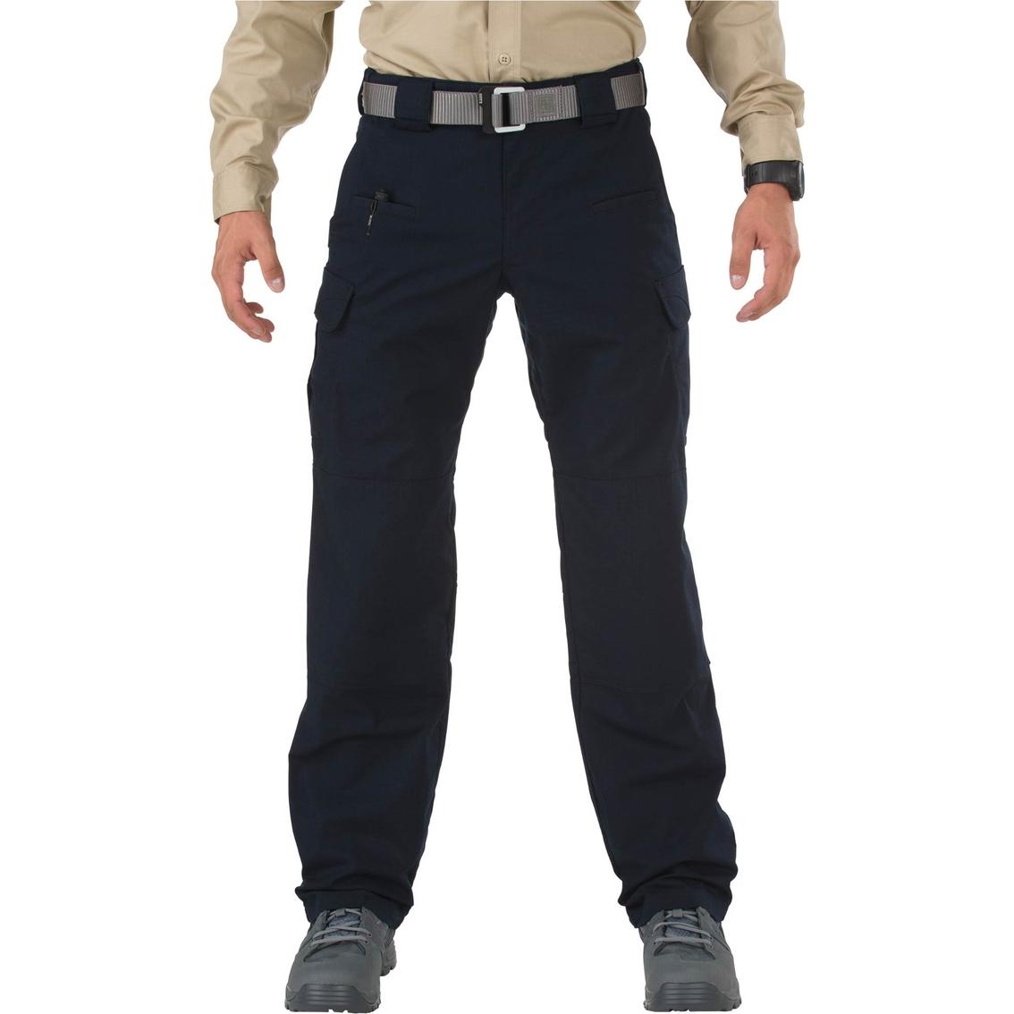 ae8851c3efd75 5.11 Stryke Pants   Pants   Apparel   Shop The Exchange