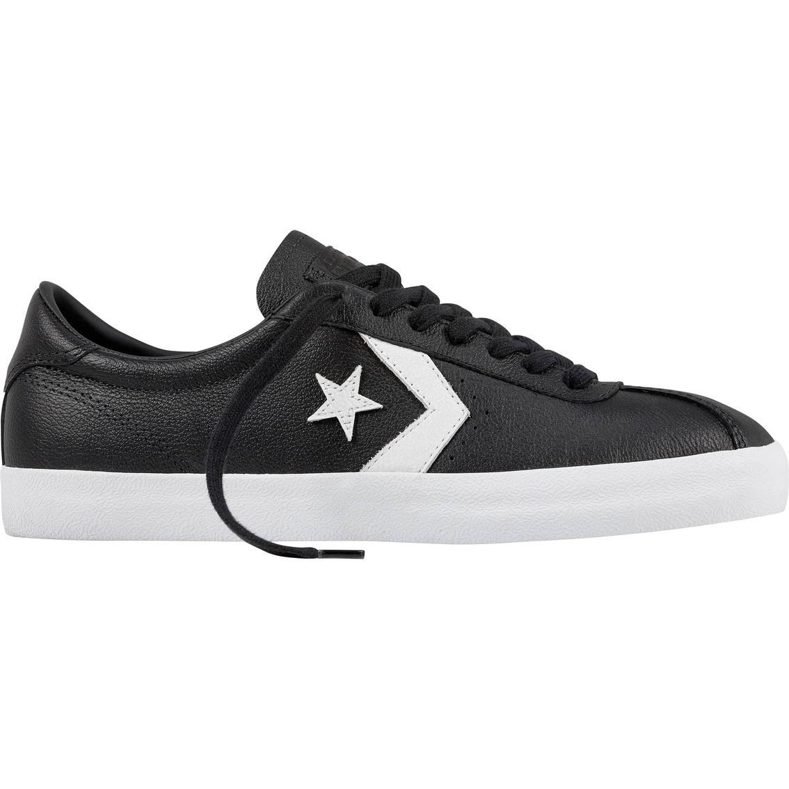 629d1d880dea Converse Men s Chuck Taylor All Star Breakpoint Ox Sneakers ...