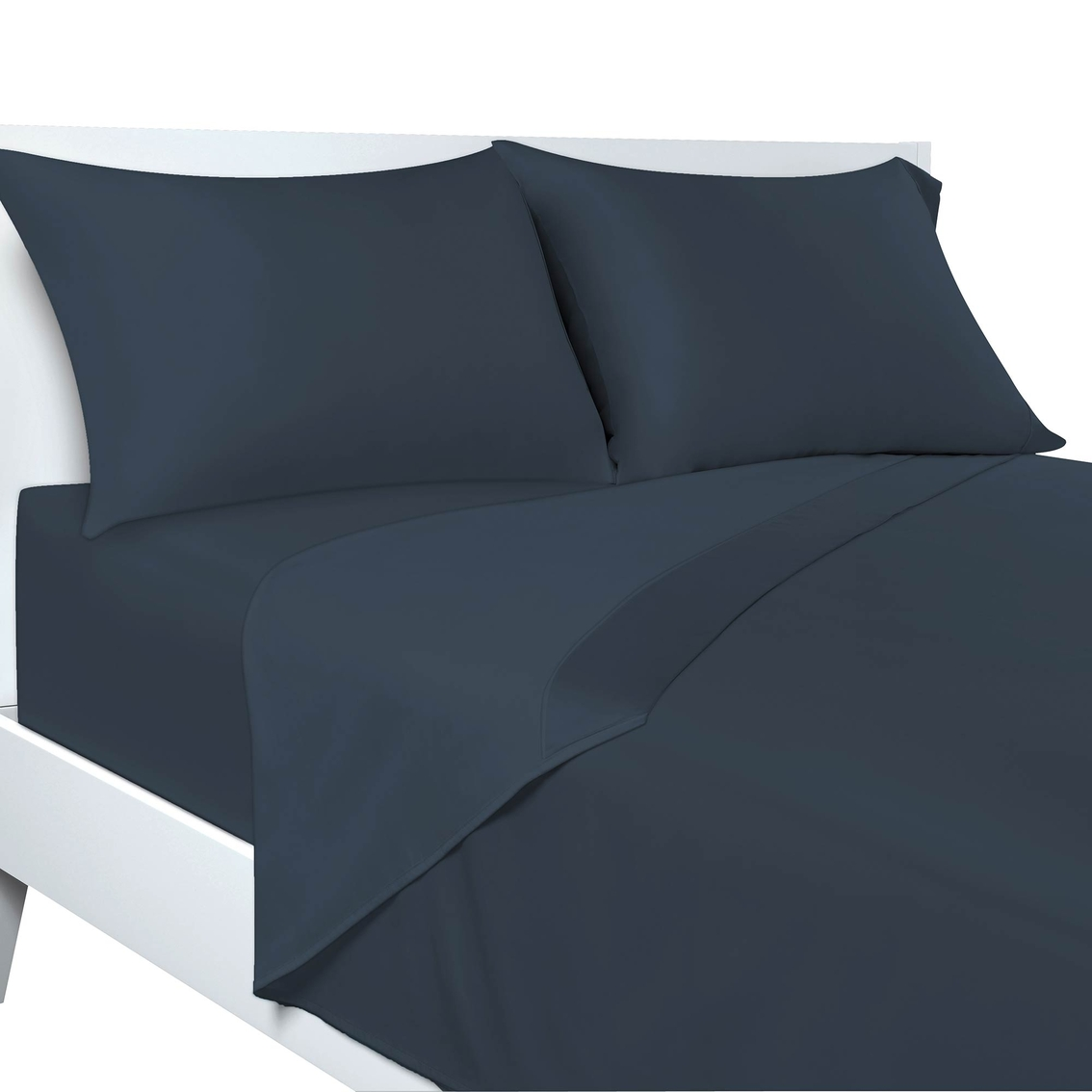 Attractive Sealy Temperature Balancing Superior Fit Sheet Set