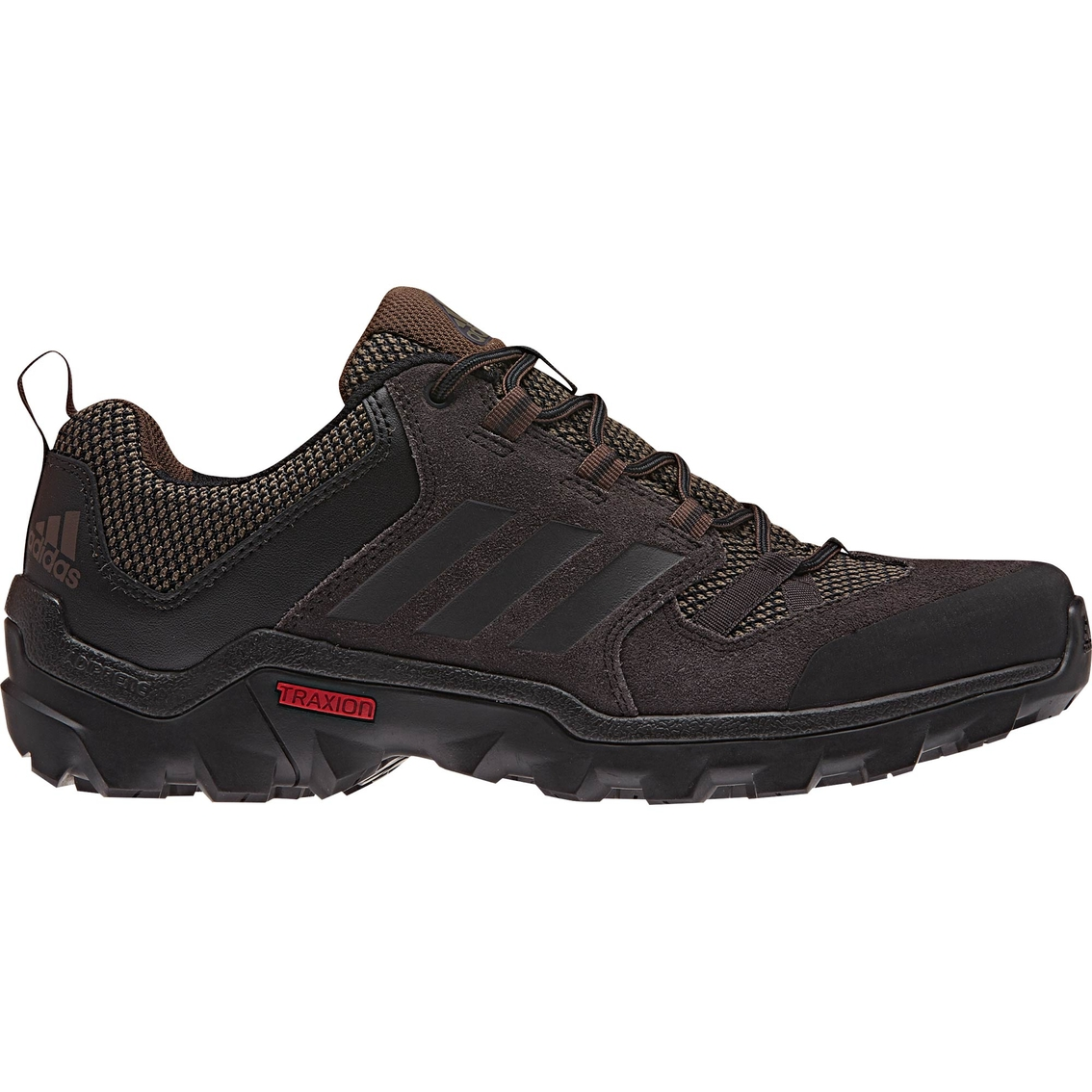 Caprock Trail Hiking Shoes | Hiking