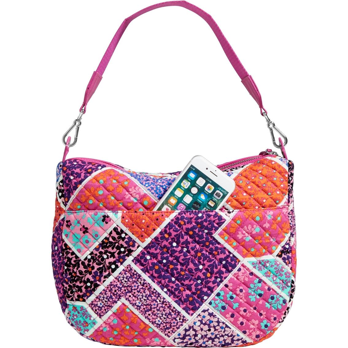 Vera Bradley Carson Shoulder Bag, Modern Medley | Shop By Pattern ...