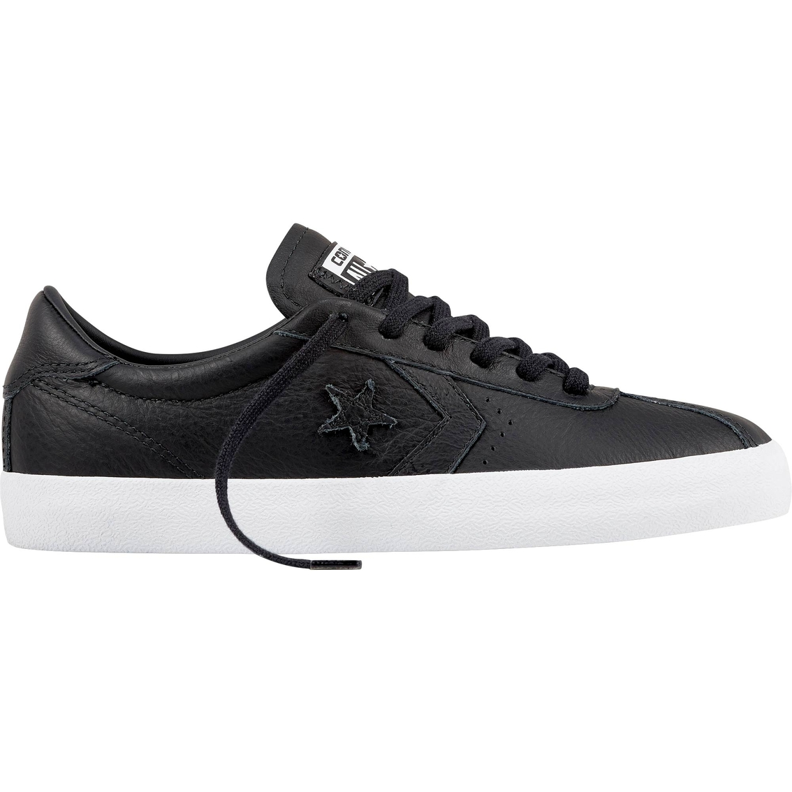 Shoes All Ox Breakpoint Star Taylor Chuck Women's Converse xtq0RA