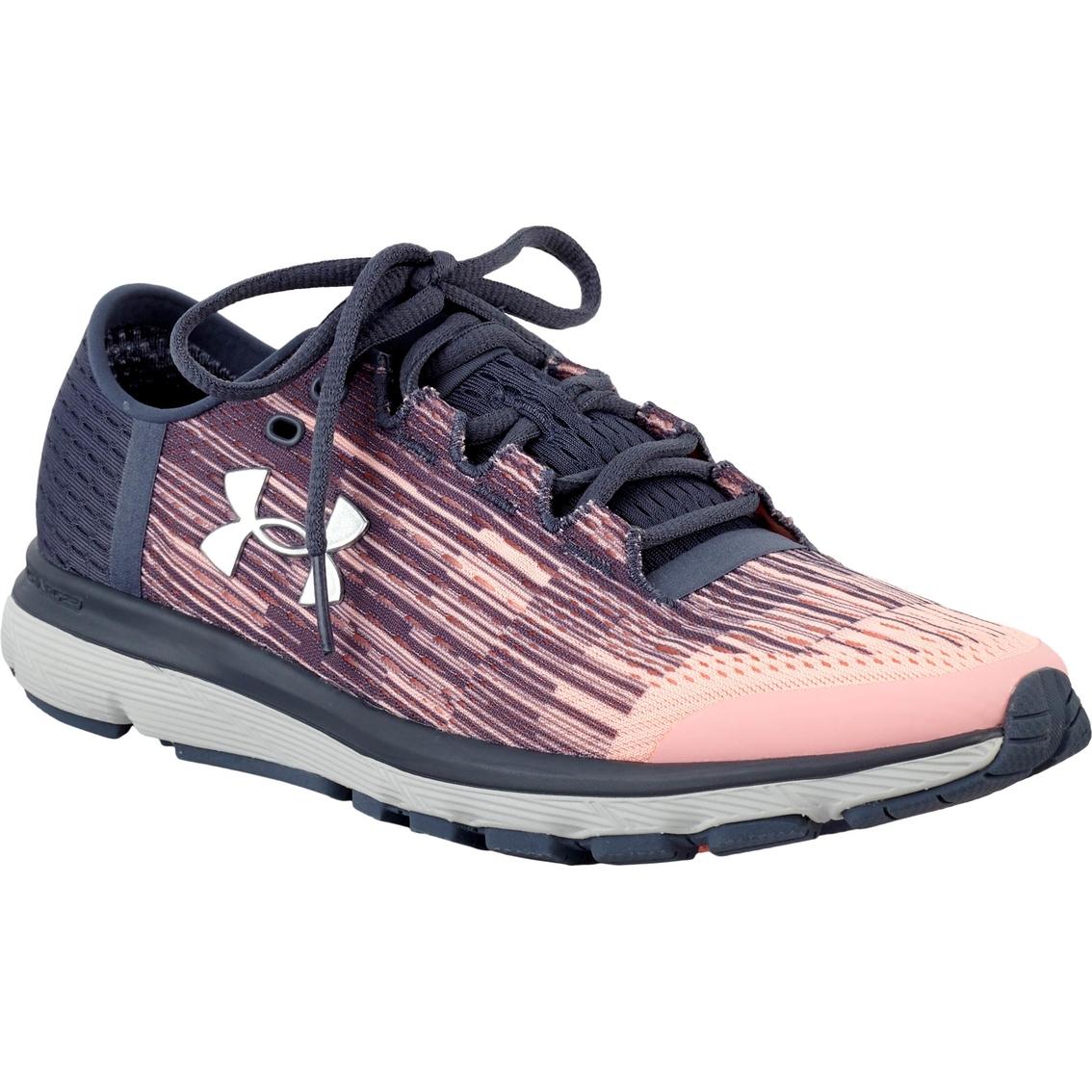 Under Armour Women s Speedform Velociti Gr Athletic Shoes  30cb671b1a