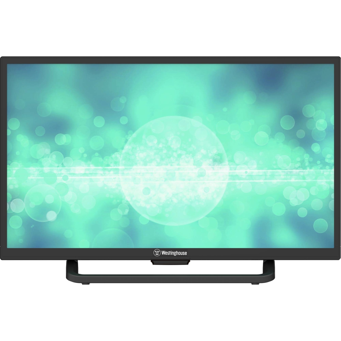 Westinghouse 24 In  Led Hdtv | Tvs | Electronics | Shop The