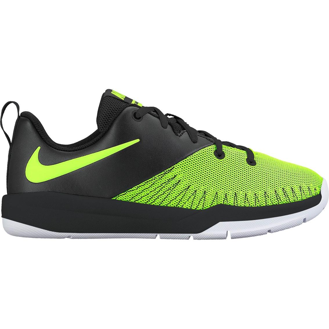Nike Hustle Basketball Shoes 28 Images Nike Team