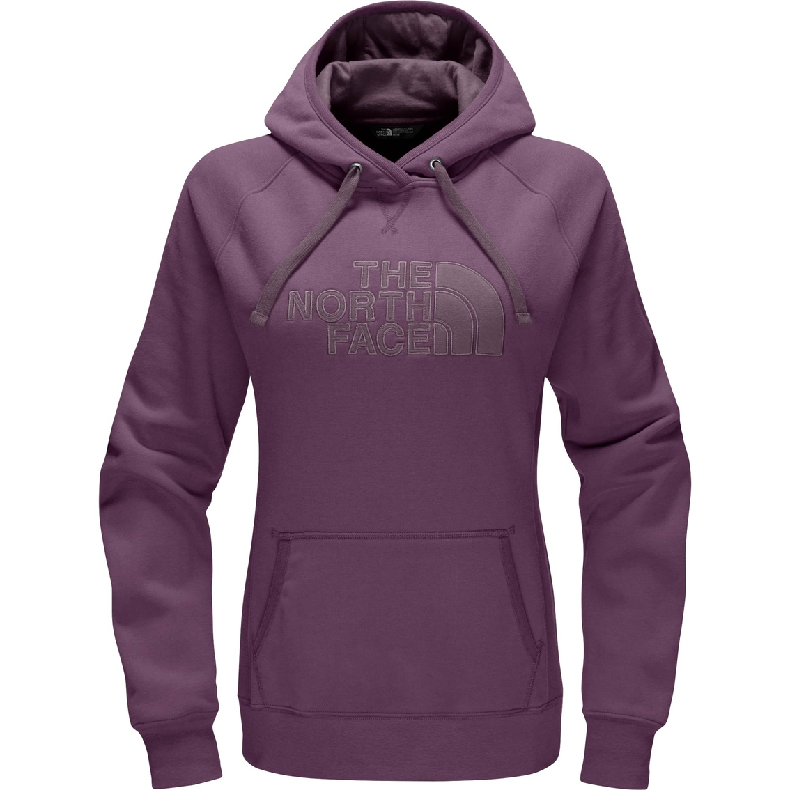 46ab93e4e The North Face Avalon Half Dome Hoodie | Hoodies & Sweatshirts ...