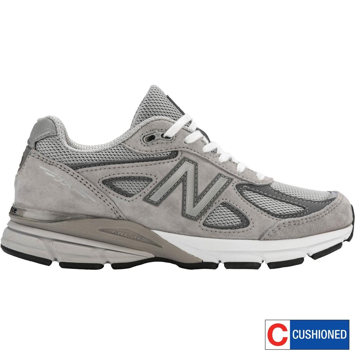 3e97f2bac1 New Balance Womens W990gl4 Running Shoes | Running | Back To School ...