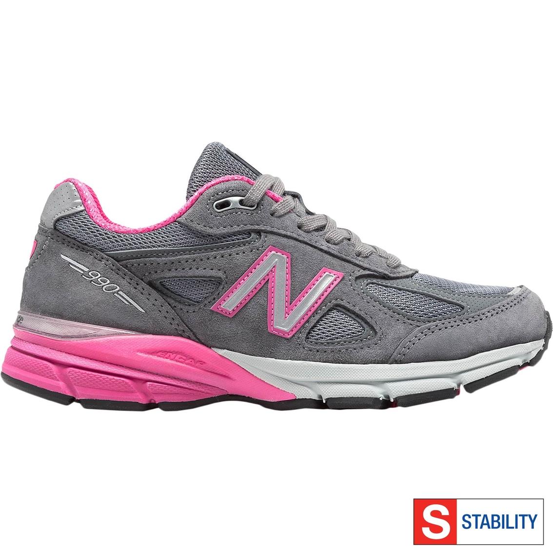 the best attitude f5da6 06823 New Balance Women's W990gp4 Running Shoes | Running | Shoes ...