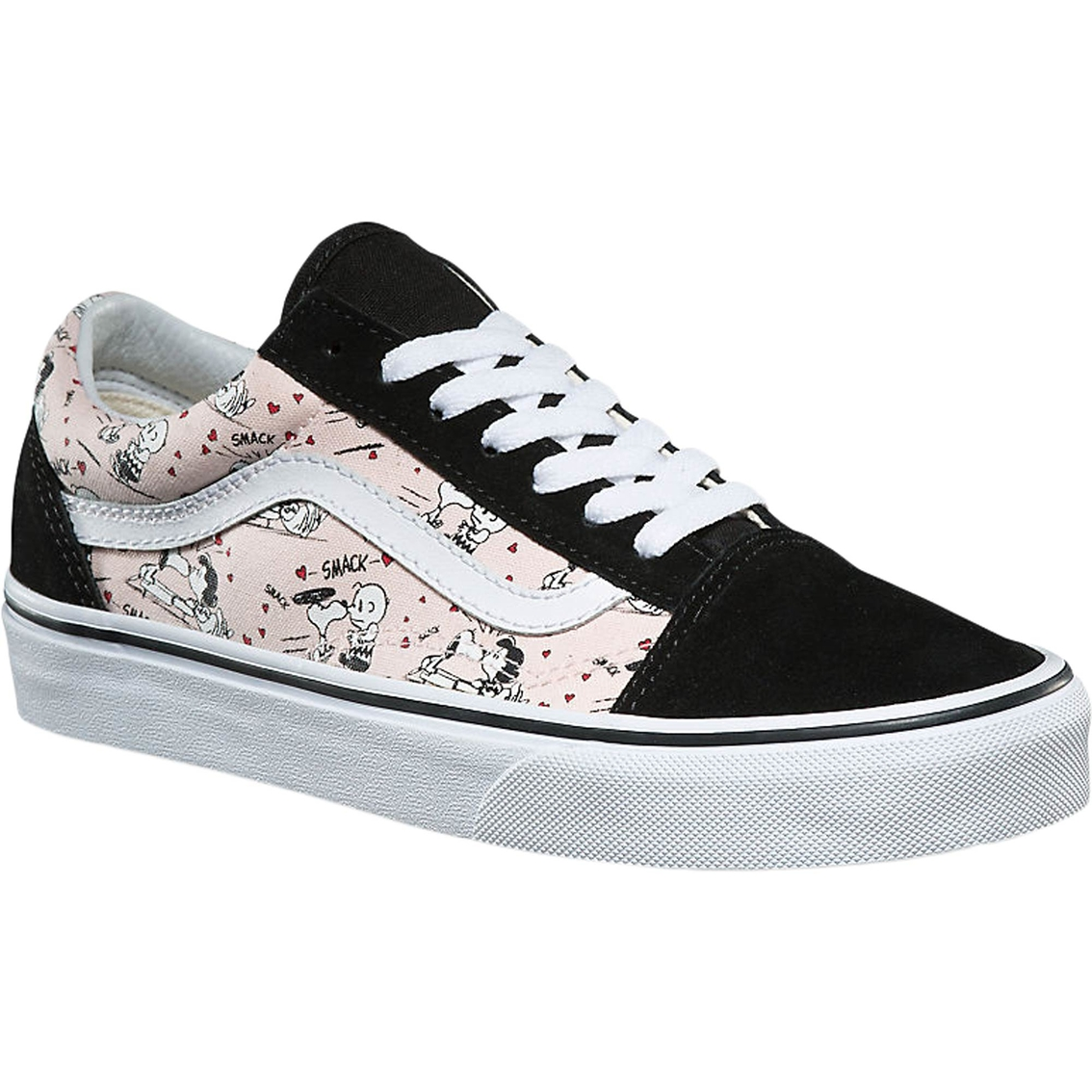 Canvas Sneakers Shoes Price