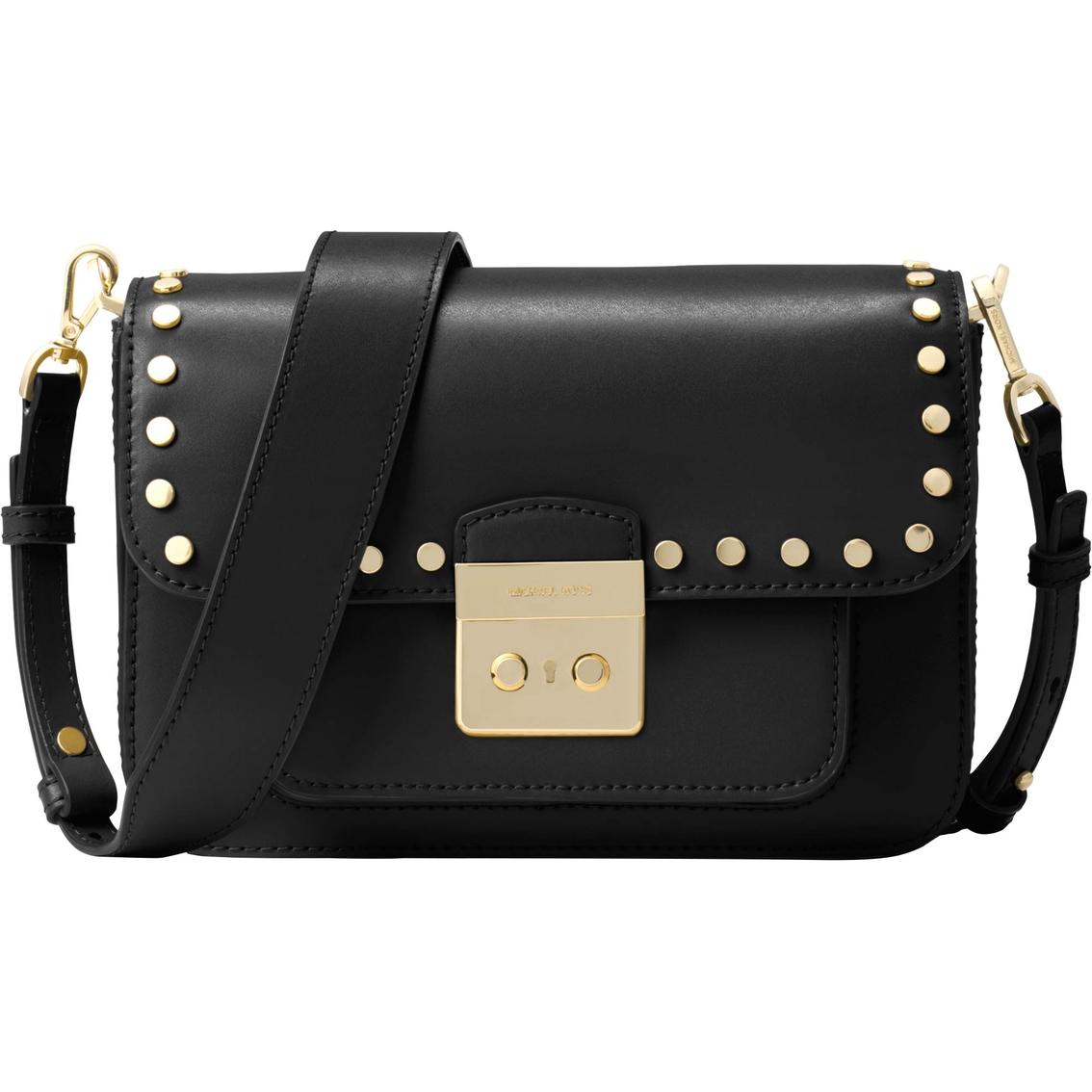 63d80645e0f9 Michael Kors Sloan Editor Large Shoulder Bag | Handbags | Shop The ...