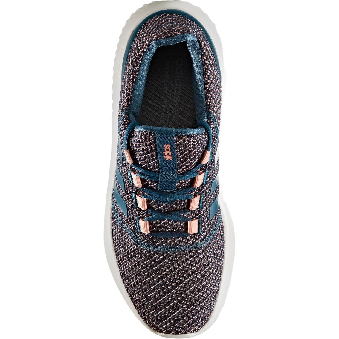 Adidas Women's Cloudfoam Ultimate Sneakers | Sneakers | Shoes ...
