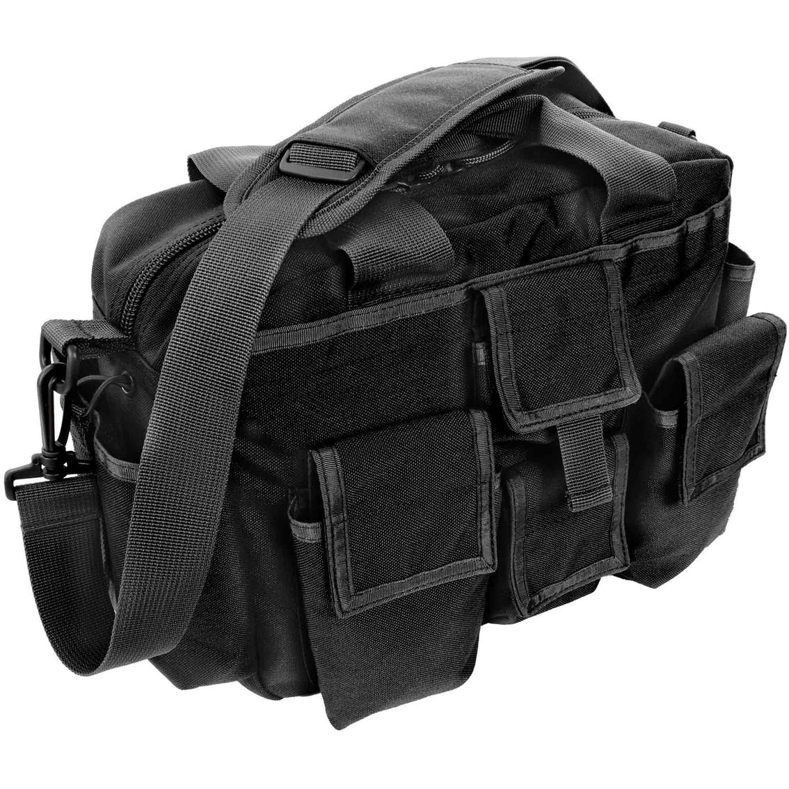sandpiper of california small range bag luggage more. Black Bedroom Furniture Sets. Home Design Ideas