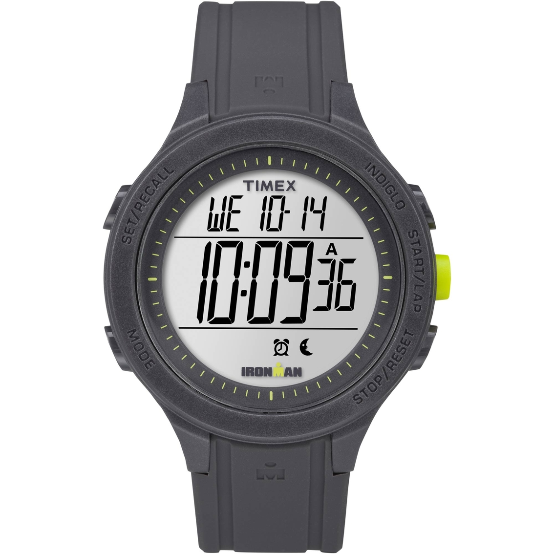htm lcd product watches item price lowest p