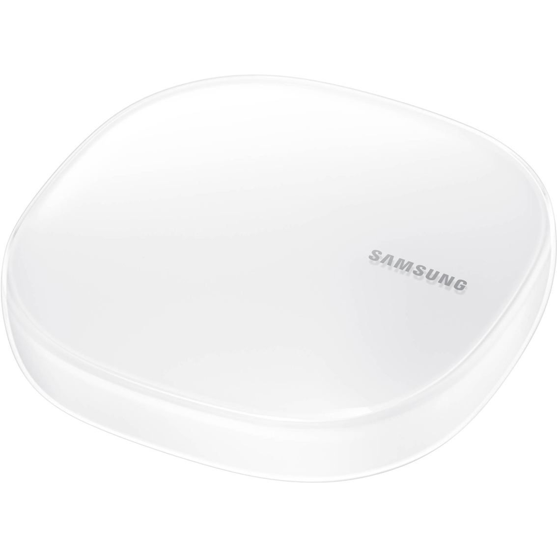 Samsung Smartthings Connect Home Pro Hubs Modems Ports Routers Structured Wiring Homepro S At A Glance