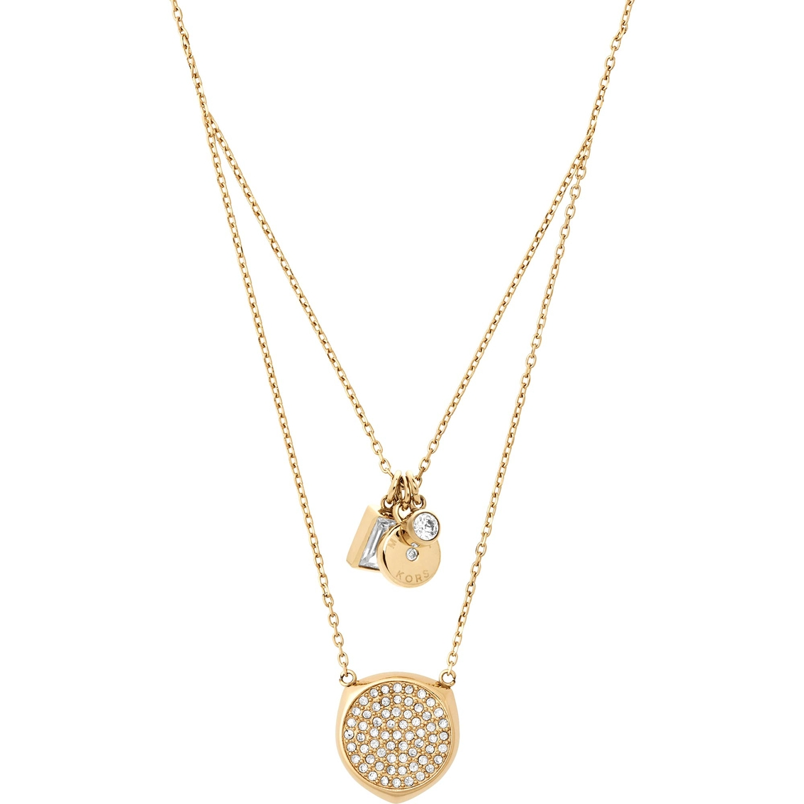 brilliant round solitaire cut ct necklace pendant pendants diamond