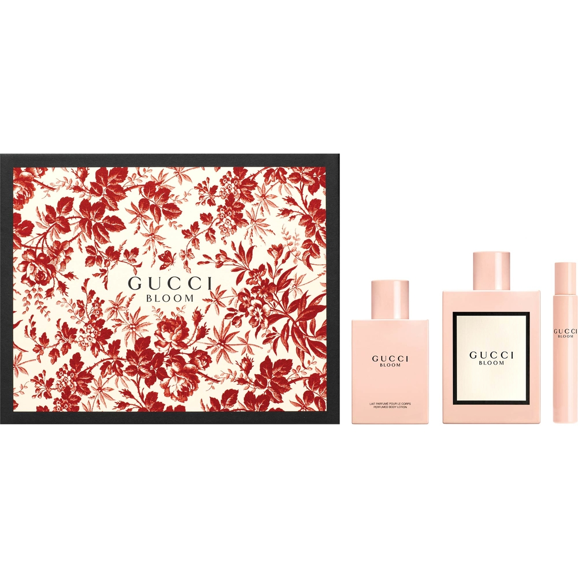 45e43251655 Gucci Bloom Gift Set | Gifts Sets For Her | Beauty & Health | Shop ...