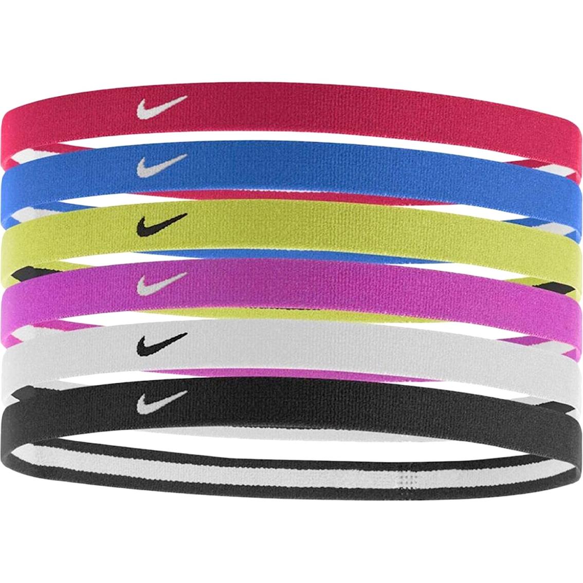 Nike Swoosh Sport Headband 2.0  caf0136ddce