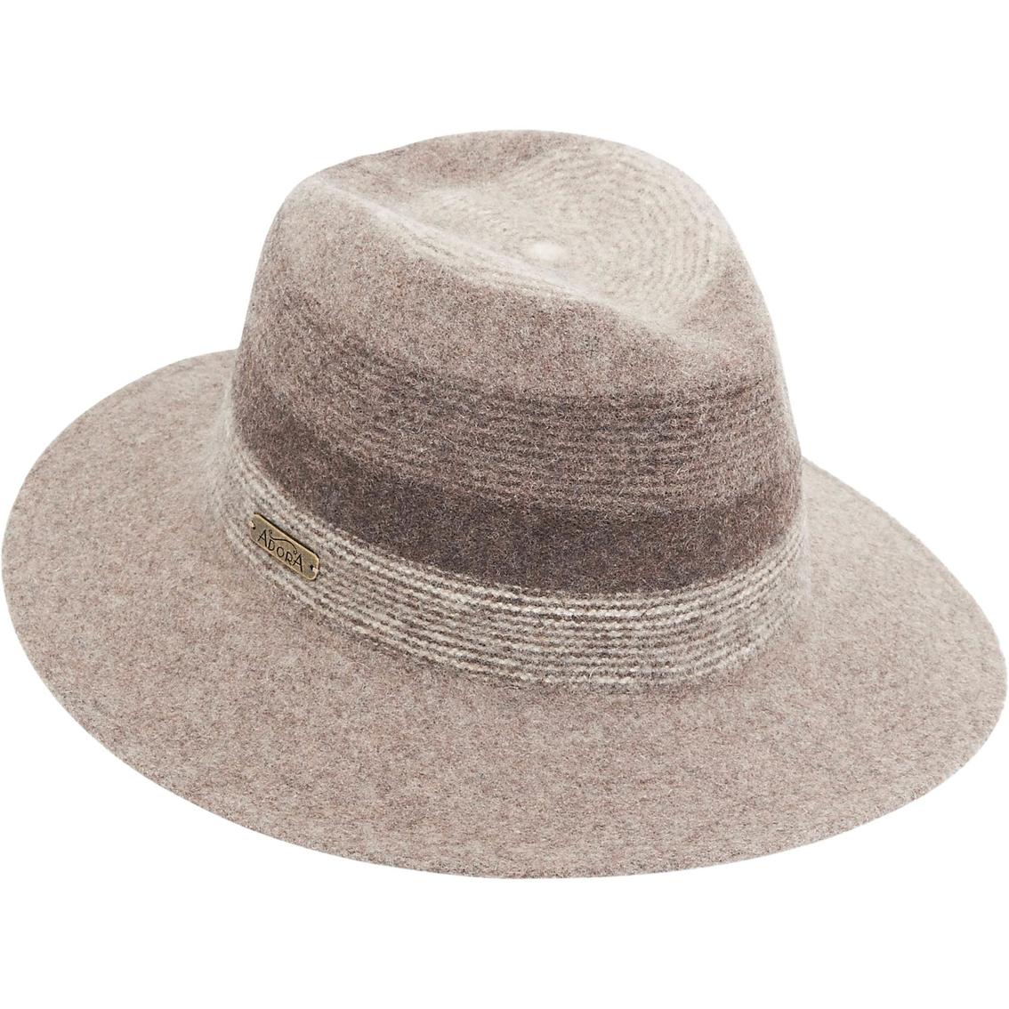 f6eb24637 Adora By Sun N Sand Safari Hat 2.75 In. Brim | Hats & Visors ...