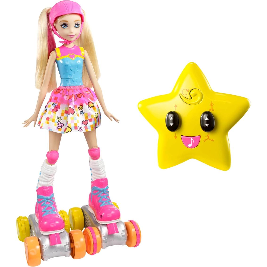 Mattel Barbie Video Game Hero Bar   Dolls   Baby & Toys   Shop The ...