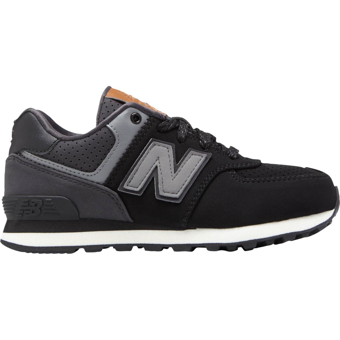 New Balance KL574YAP Running Shoes