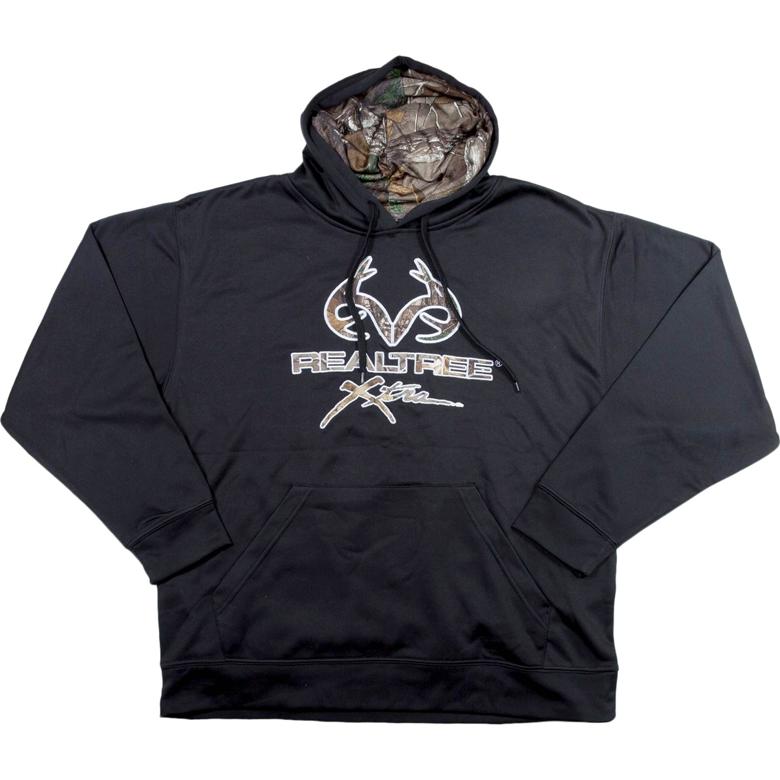 a43d9d51d Realtree Graphic Hoodie | Hoodies & Jackets | Apparel | Shop The ...