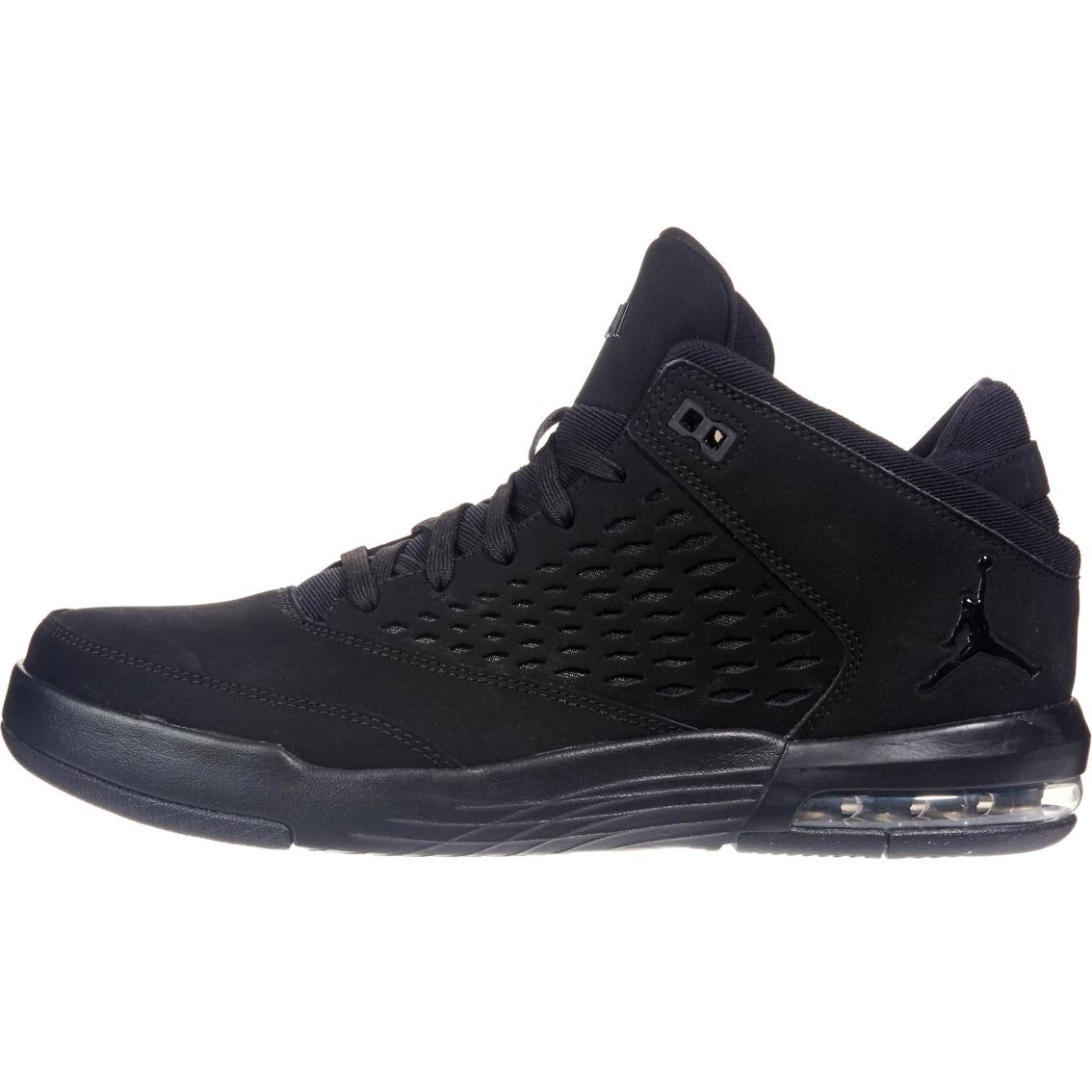 Jordan Men's Flight Origin 4 Shoes