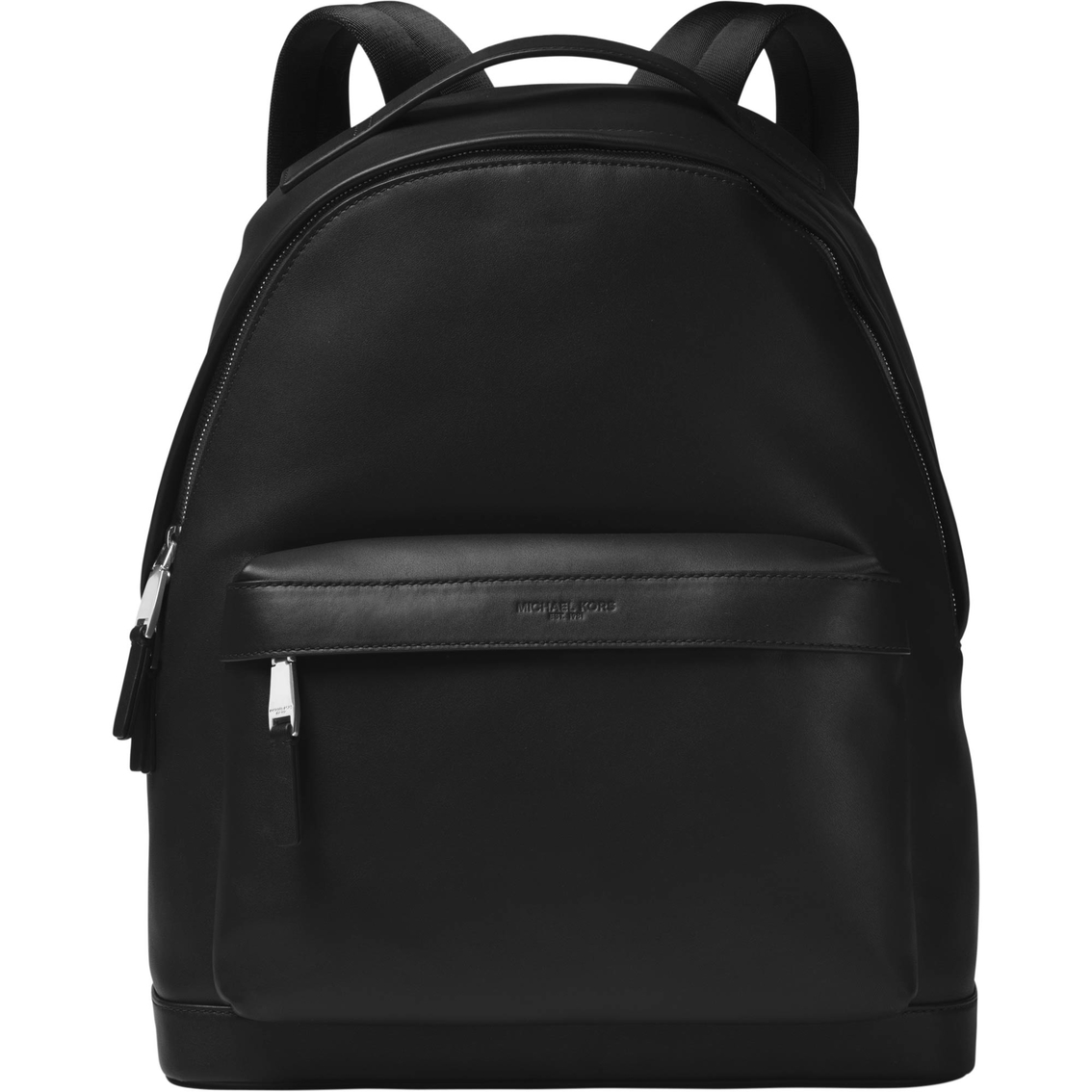 2281e7b45e40 Michael Kors Odin Backpack Black | Accessories | Shop The Exchange