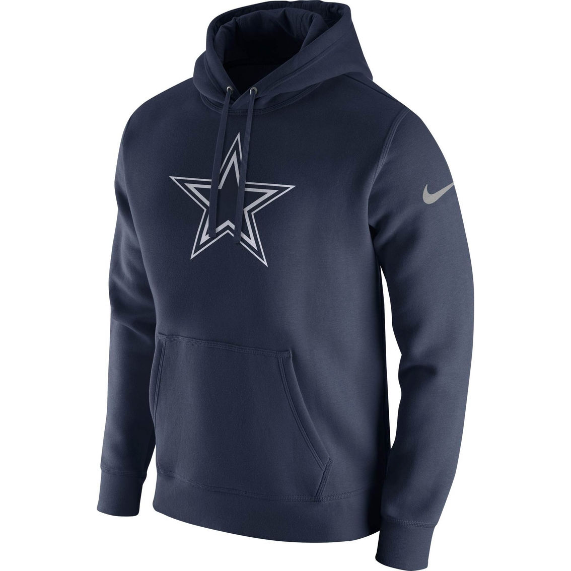 Shop NFL Sweatshirts and Hoodies at Fanatics. Our NFL Sweatshirt selection can't be beat, we stock pullover and zip up NFL Sweatshirts, Crew and Fleece for every football team. Get your NFL Hoodie Sweatshirt today.