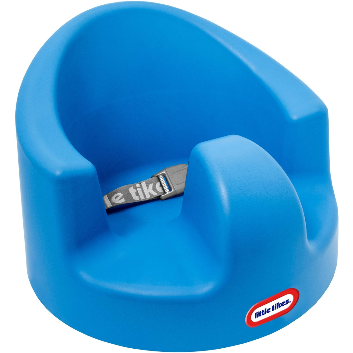 Little Tikes My First Seat Infant Foam Floor Seat | Booster Seats ...