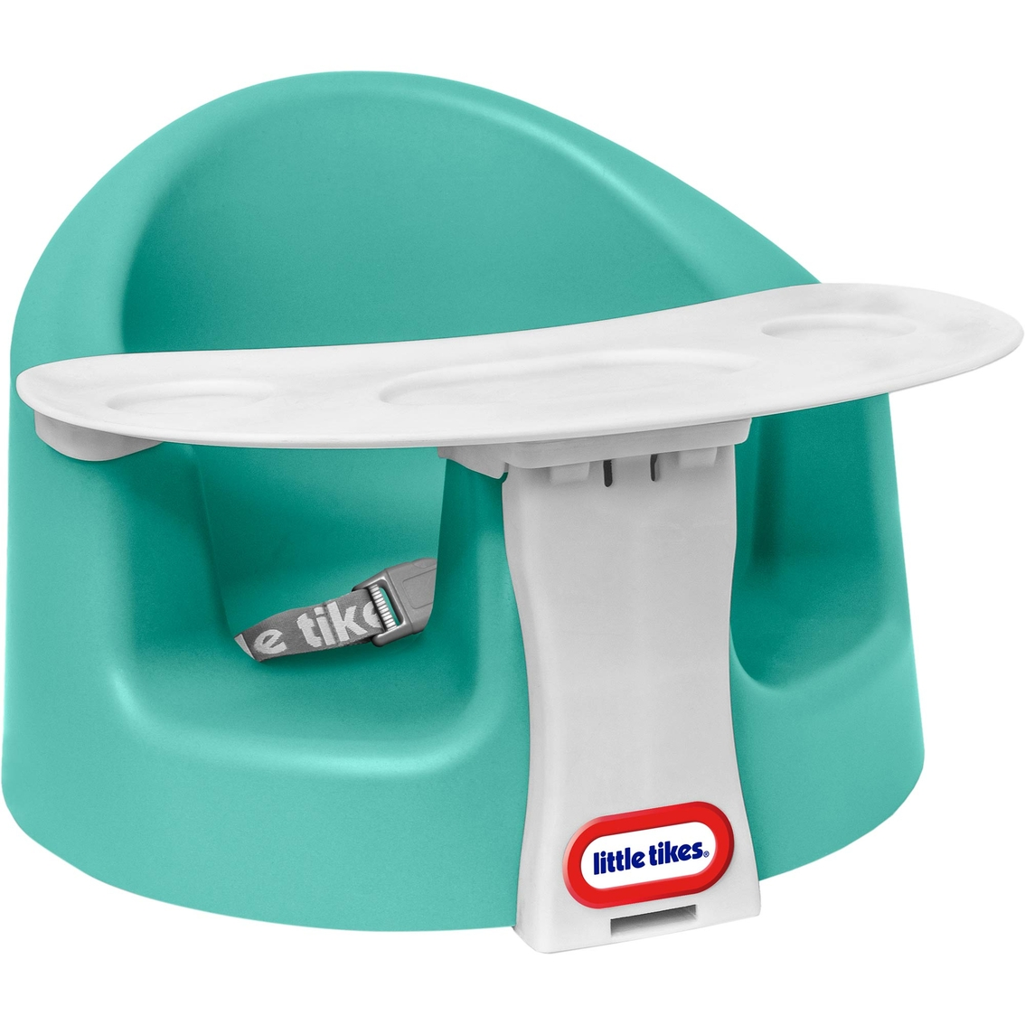 Little Tikes My First Seat Play N Feeding Tray Booster Seats