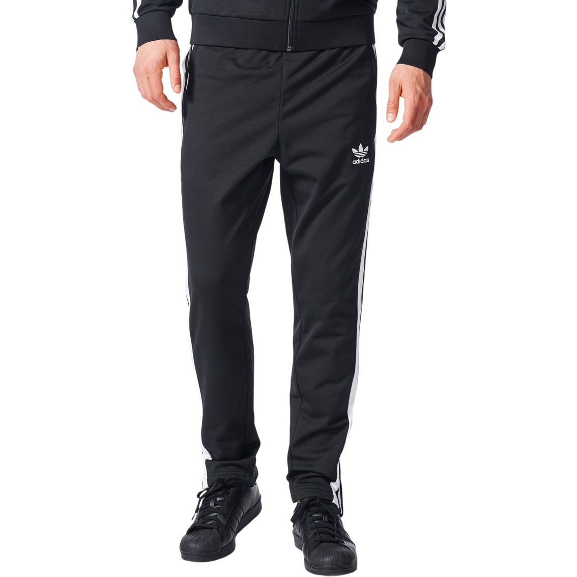 38b37d70821a Adidas Adibreak Track Pants