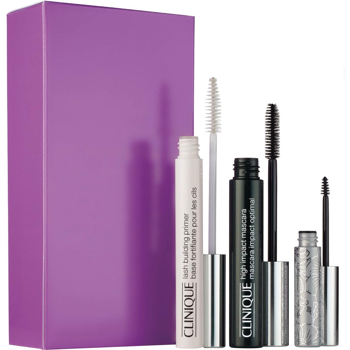 480acff0e1a Clinique Lash Bash Set | Mascara | Beauty & Health | Shop The Exchange