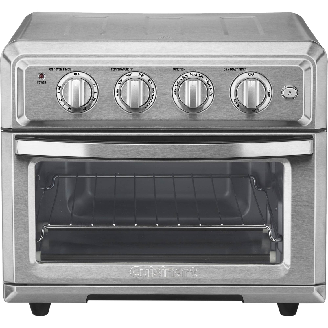 dp com dining decker oven black sale kitchen ovens slice amazon on toaster silver