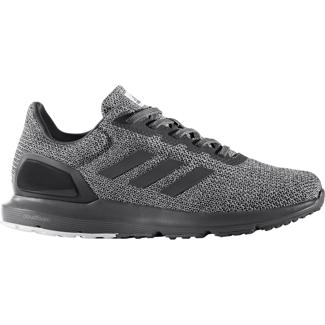 61cdc3931 adidas Men s Cosmic 2 SL Running Shoes