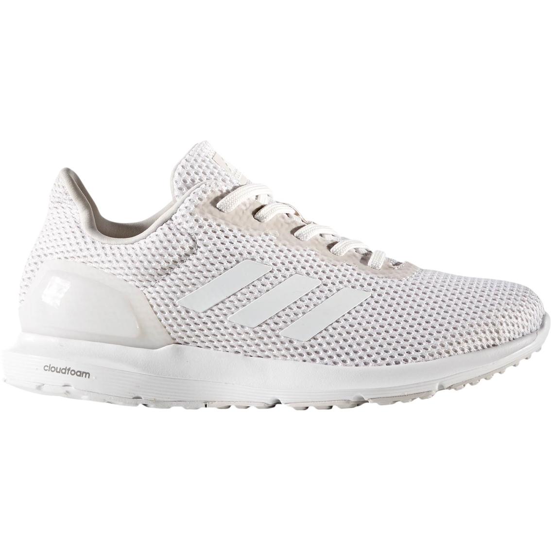 Adidas Women's Cosmic 2 Running Shoes | Running | Shoes | Shop The ...