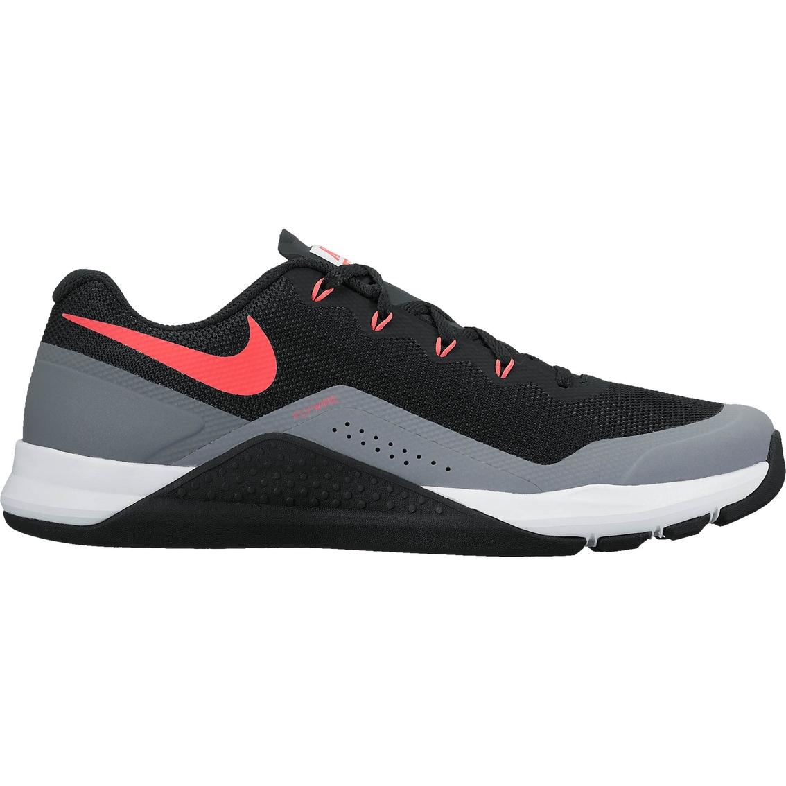82db7f420d2688 Nike Women s Metcon Repper Dsx Training Shoes