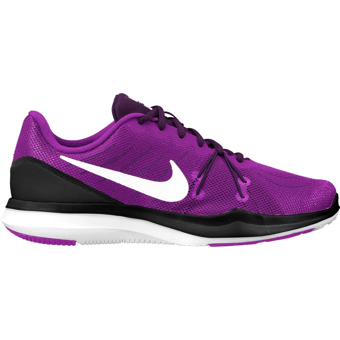 a37187b603600f Nike Women s In-season Tr 7 Training Shoes