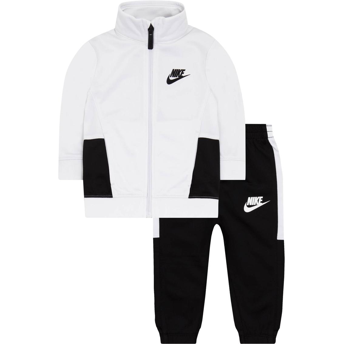 27f160d06071da Nike Toddler Boys Futura Tricot 2 Pc. Set   Toddler Boys 2t-4t ...