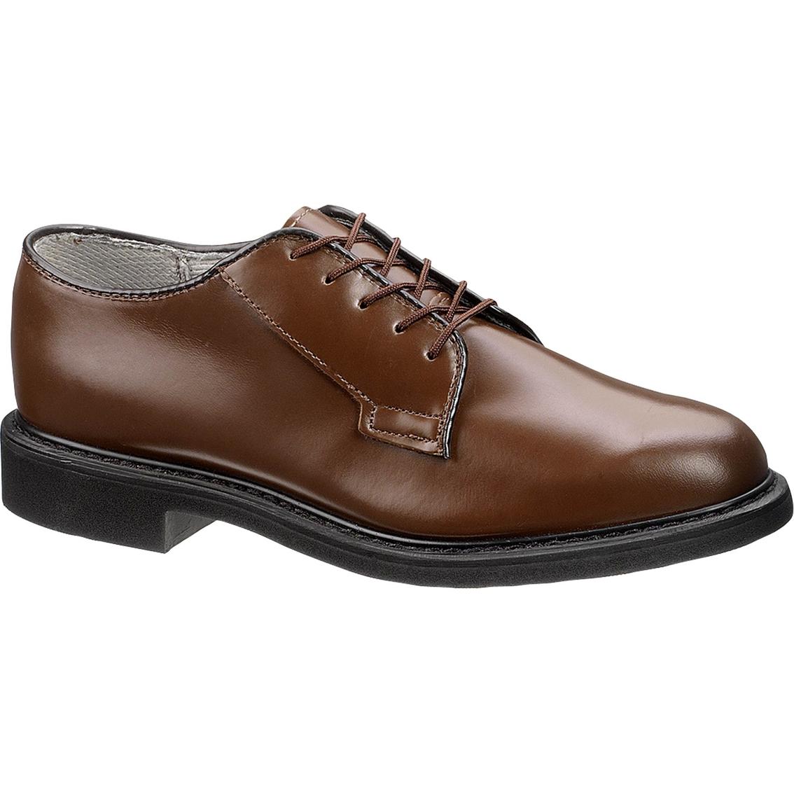 c0f9857d29 Bates Lites Men's Leather Oxford Shoes   Dress   Shoes   Shop The ...
