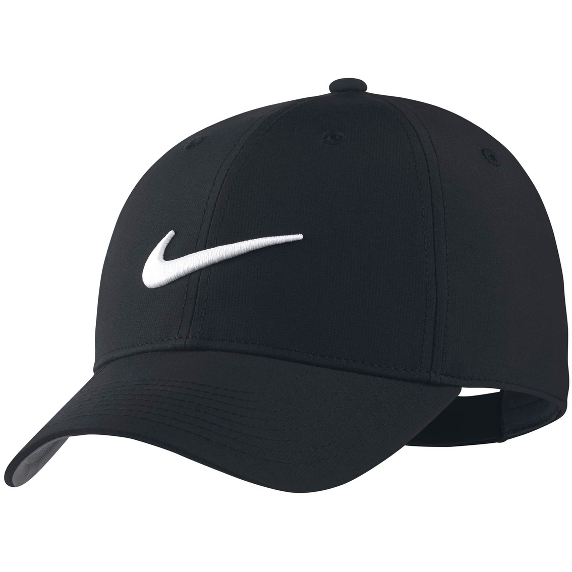 aa8431b922b Nike Legacy91 Tech Cap