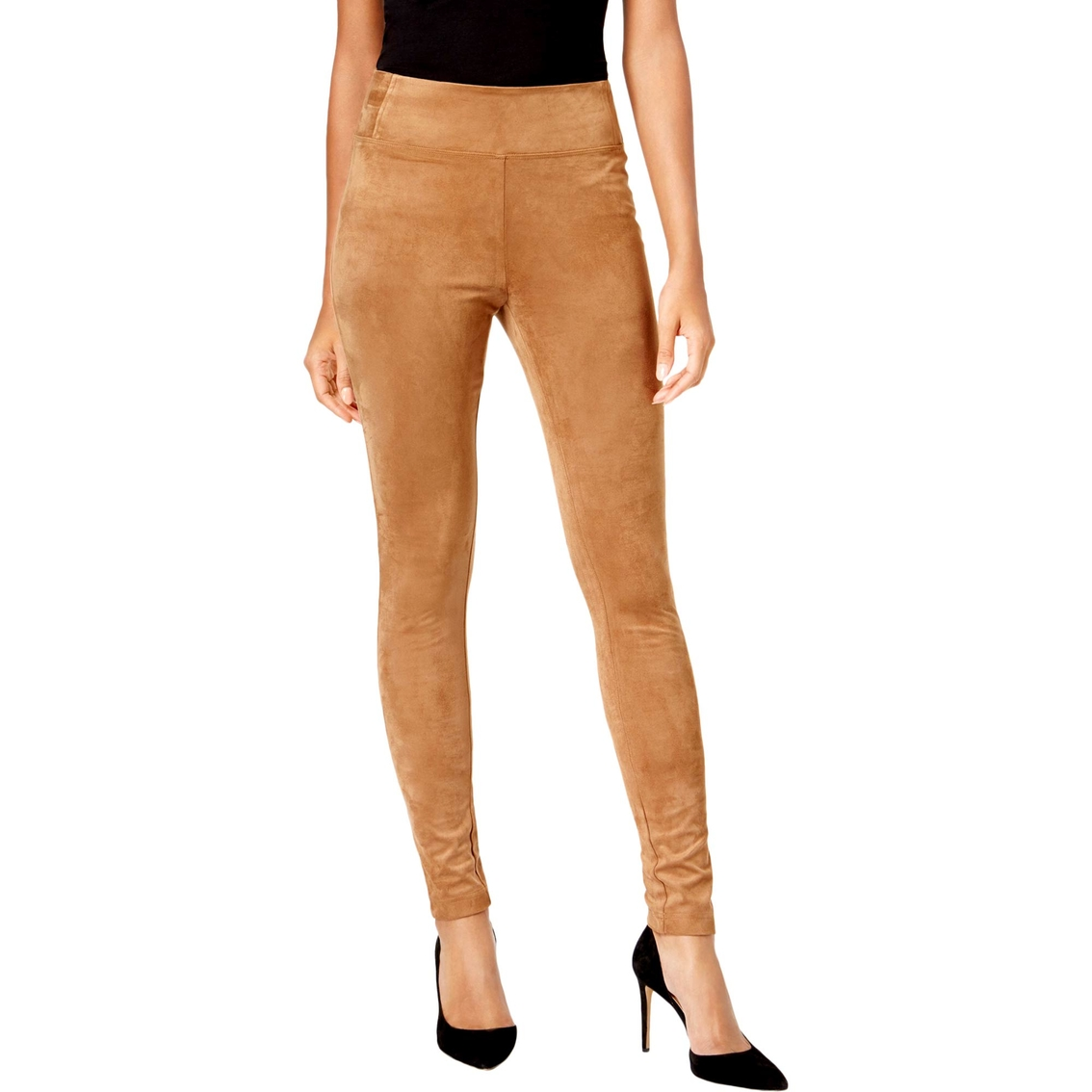 8138605a728dc Inc International Concepts Moleskin Skinny Pants