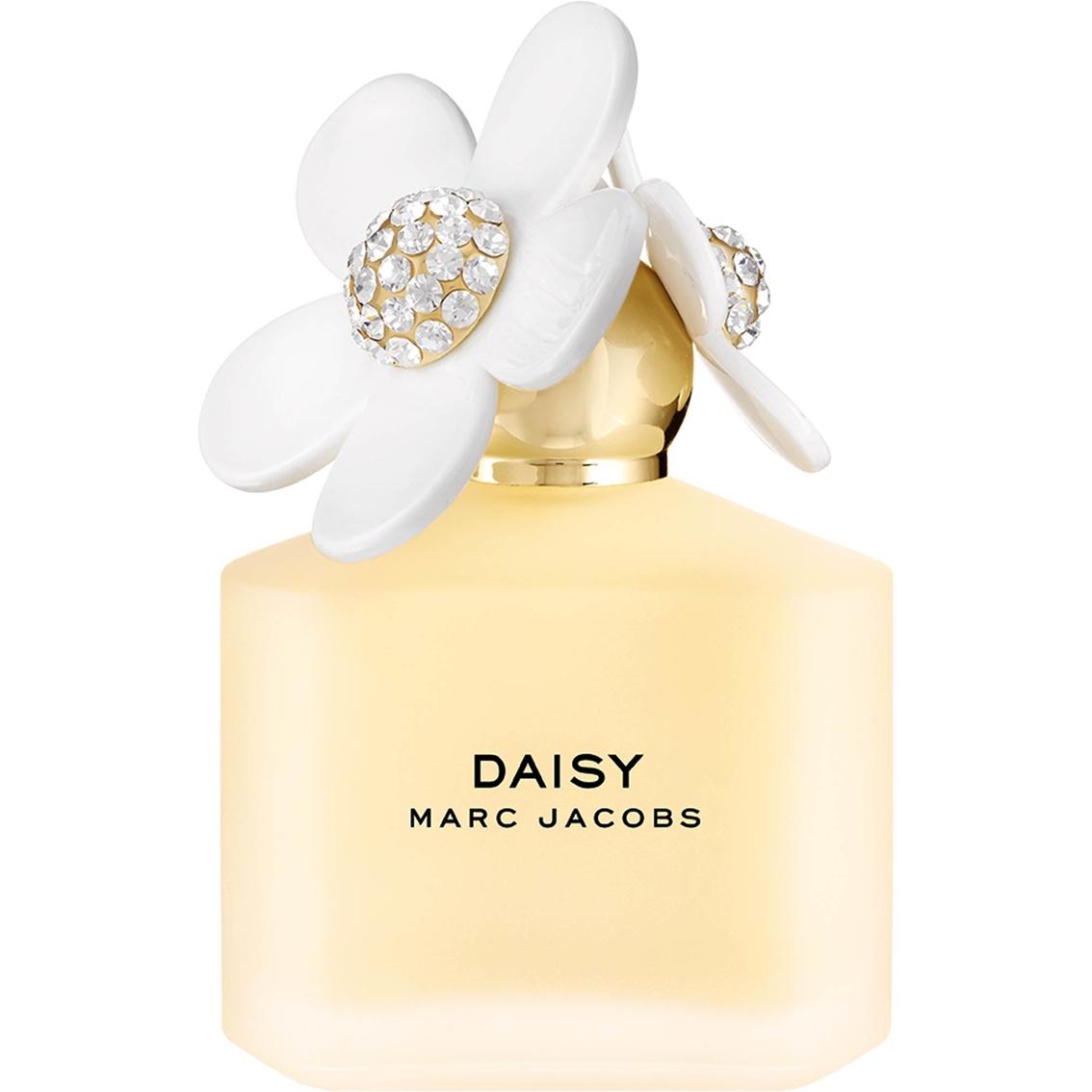 Marc jacobs daisy anniversary edition edt spray womens fragrances marc jacobs daisy anniversary edition edt spray izmirmasajfo
