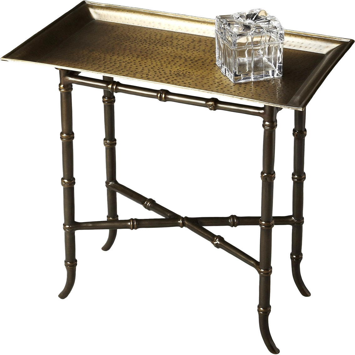 Attrayant Butler Tray Table