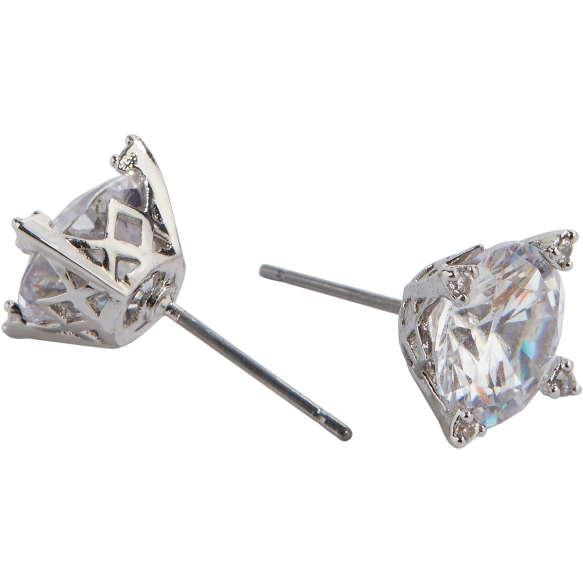 4526f74030c10 Vera Bradley Sparkling Stud Earrings | Fashion Earrings | Jewelry ...