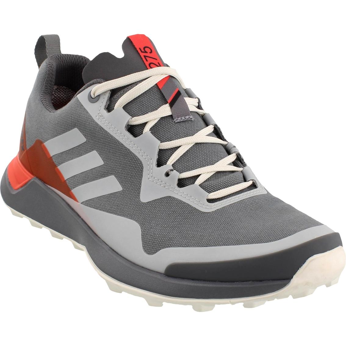 3c40d73f6970c8 Adidas Outdoor Women s Terrex Cmtk Gtx Hiking Shoes