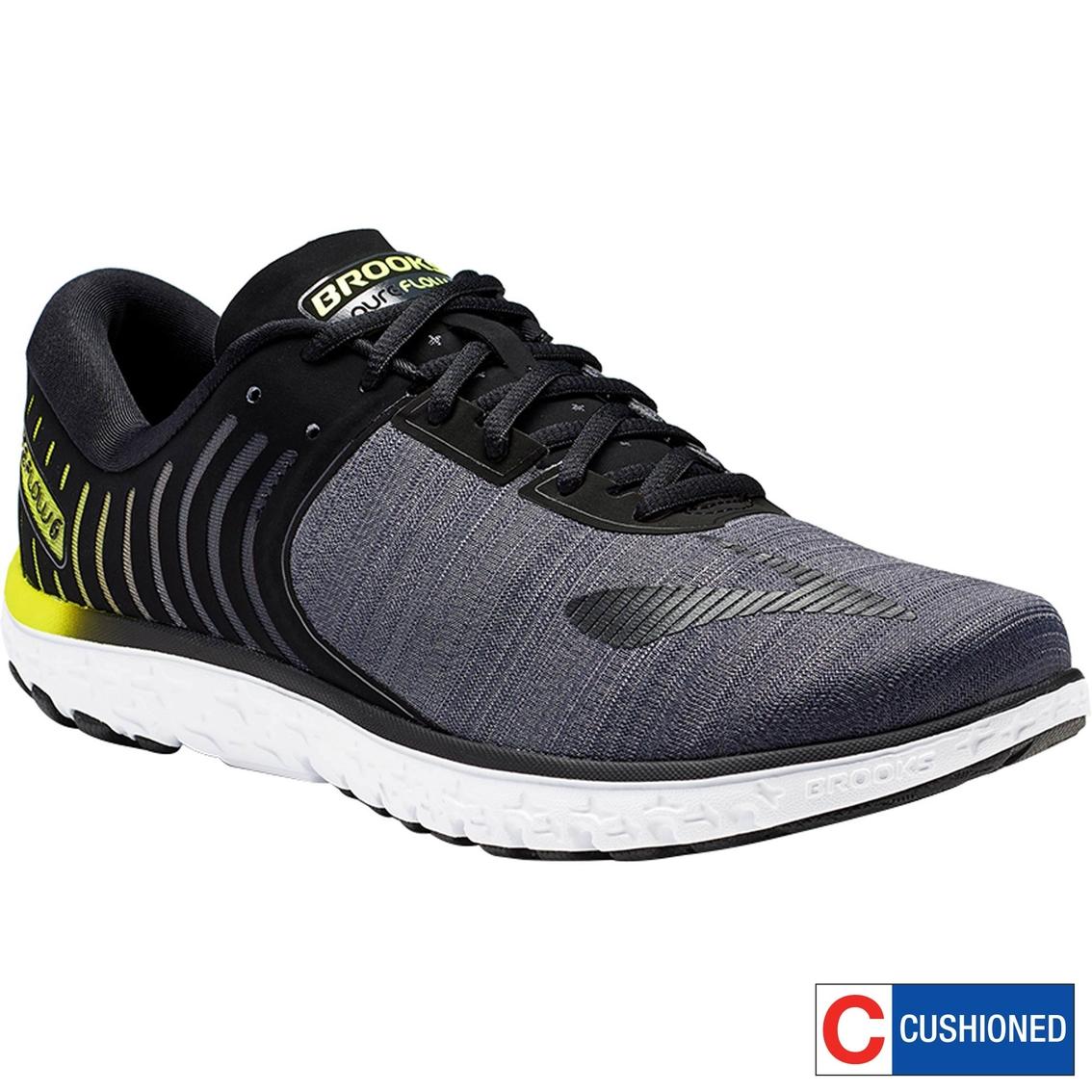 Brooks Men' Pureflow 6 Running Shoes