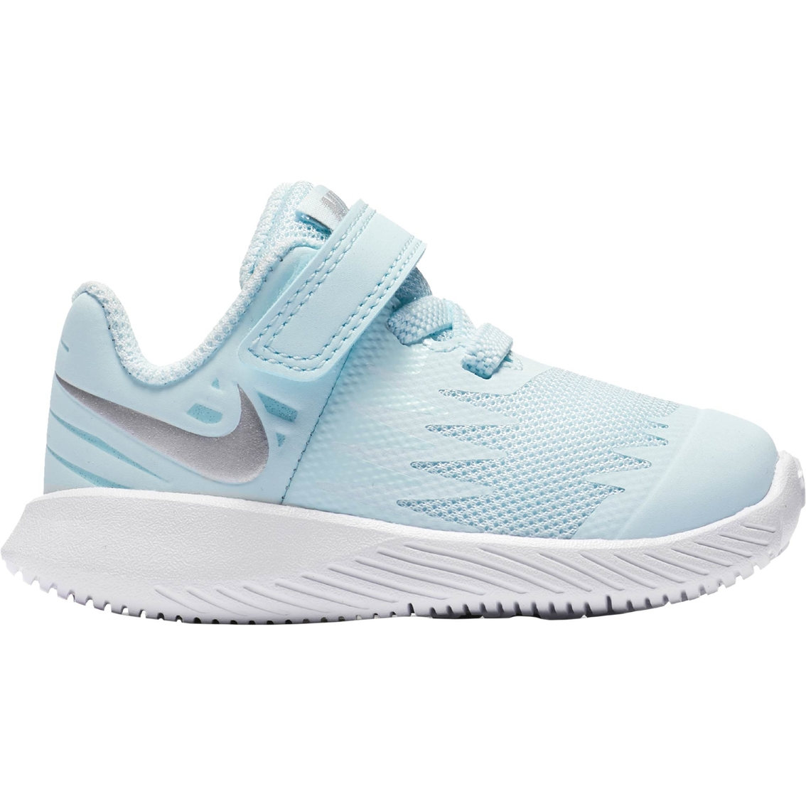 9a7f14dbc531 Nike Toddler Girls Star Runner (td) Shoes