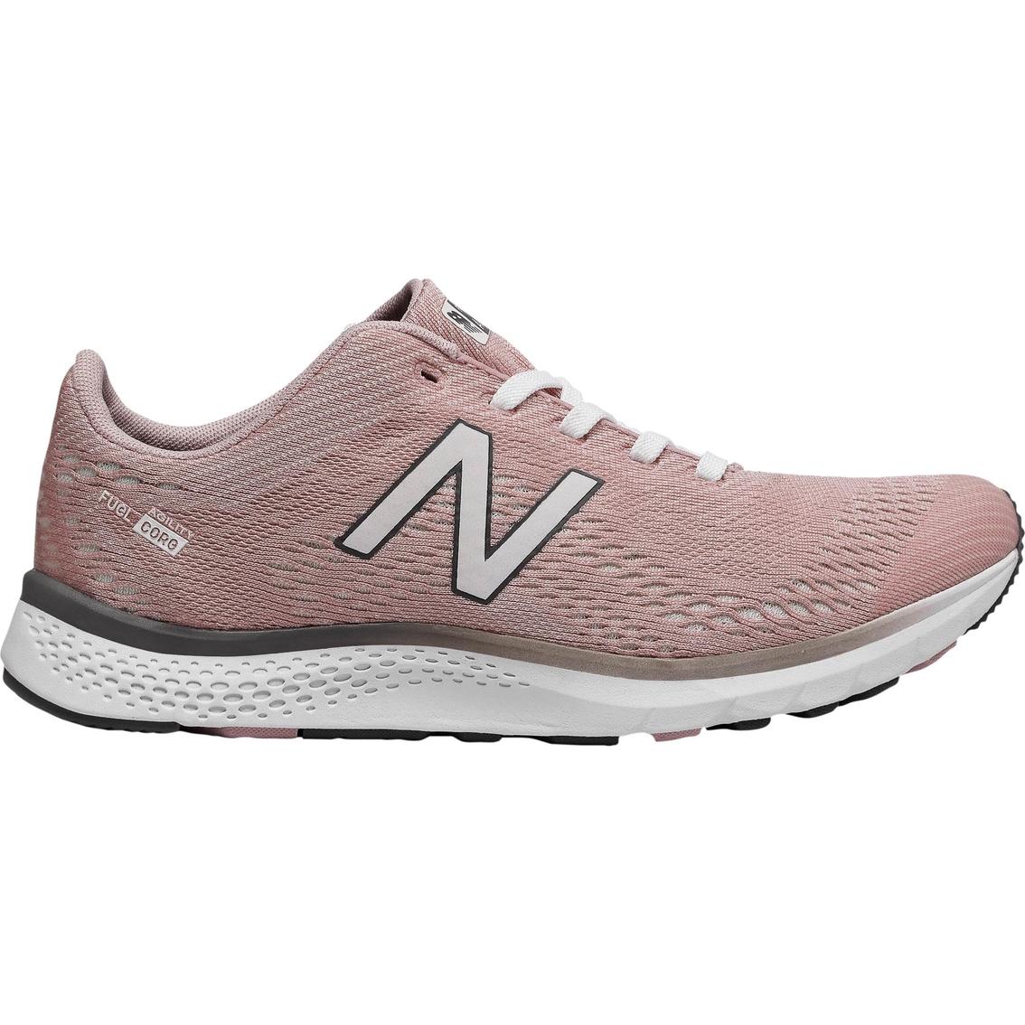 577e8a980 New Balance Women s Training Shoes Wxaglfr2